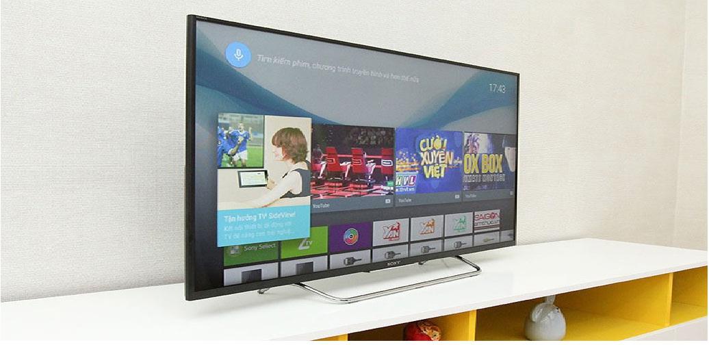 Sửa Tivi Sony chuyên nghiệp tại Hà Nội