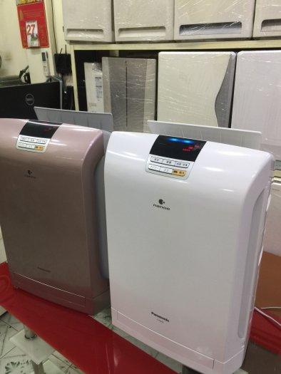 Sửa máy lọc không khí nội địa Nhật