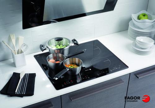 Sửa bếp từ Fagor tại nhà , chuyên nghiệp , giá rẻ