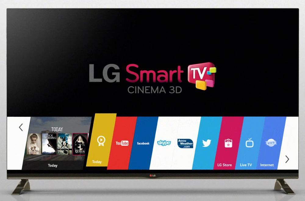 Sửa tivi LG tại nhà khách hàng , chuyên nghiệp , giá rẻ nhất Hà Nội