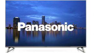 Dịch vụ sửa tivi Panasonic tại nhà