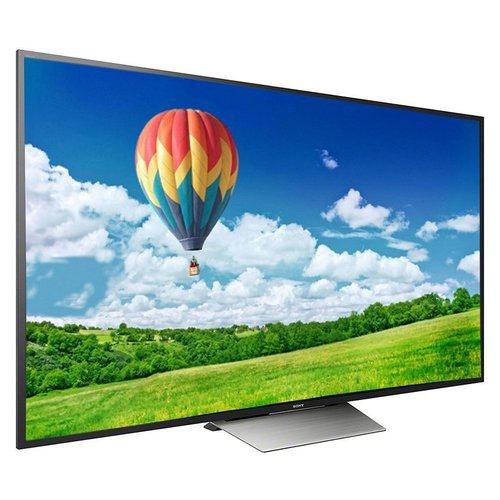 Sửa Tivi LCD, Led, Oled tại nhà chuyên nghiệp hàng đầu Hà Nội
